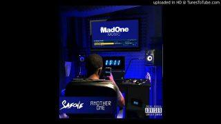 Safone – Drug Dealer (Prod Infamous Dimez) @SafoneMadone