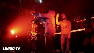 K-Trap Headline Show Highlights | Loski, Youngs Teflon, Suspect, Asco, Yxng Bane, Krept & Konan, 67 @ktrap19 @67vevo @Suspect_OTB @KreptandKonan