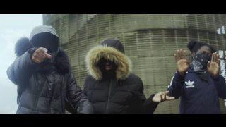 (#Zone2) PS X Karma X Narsty (Music Video) @PSzone2 @KarmaZone2 @Narstyzone2