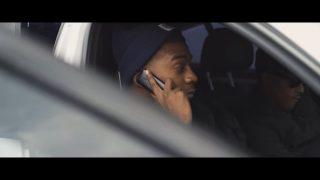 Nines – On Top [Music Video] @nines1ace @IceCityBoyzNw