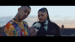 Nero – One Two Three [Official Music Video] | GRM Daily @NeroLDN @grmdaily