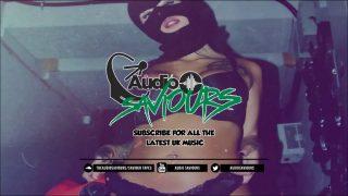 K- Trap – Milly Rock (Music Video) @ktrap19