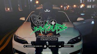 K Trap – Fireworks (Music Video) @ktrap19