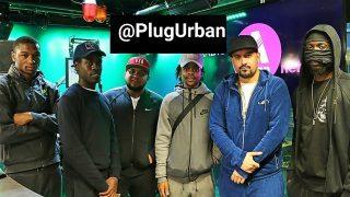 67 Youngs Teflon, K-Trap – Check dis [Music Video]  Prod By Carns Hill @YoungsTeflon @ktrap19 @PlugUrban