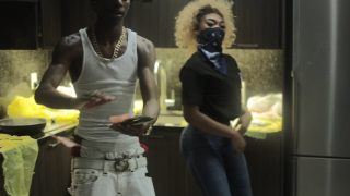 Smoke Dawg – Trap House (Official Music Video) #HalaGang @Smokedawg873