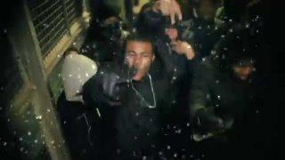 (#Siraq727) D Boy & K Money (Brixton) – No Hook [Music Video] @pacmantv @PACMANTV