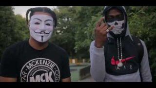 Teeko – Tek Dat #lastonesleft [Prod by @Drapezdapro] (Music Video) @MixtapeMadness @Drapezdapro