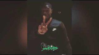 J Hus – Reckless (Freestyle) (Music video) @jhus @AudioSaviour