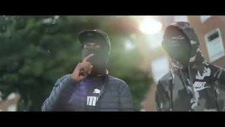 BA Ft 7Bellz – Muni & Beef (Prod. by ReekoRay) [Music Video] | @MixtapeMadness