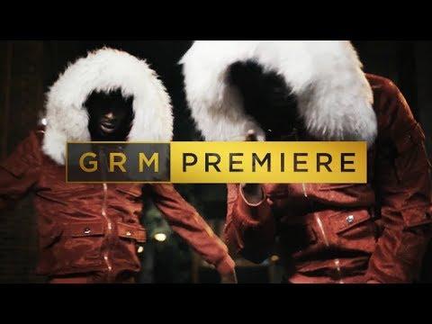 (Ice City Boyz) Fatz & Streetz – Lowe Me [Official Music Video] | GRM Daily @IceCityBoyzStreetz @IceCityBoyznw @IceCityboyz_Fatz318 @GRMDAILY