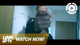 150 MDargg – Who's Stopping You? [Music Video] | Link Up TV @linkuptv @MDargg