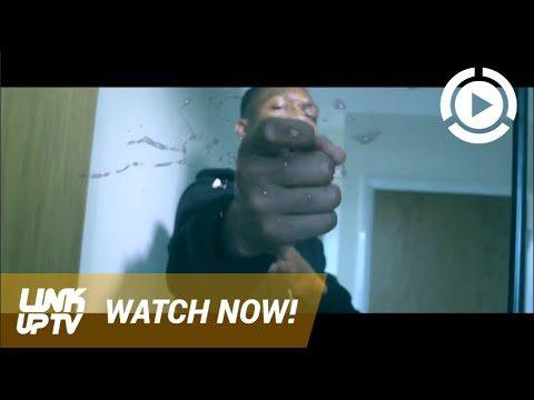 150 MDargg – Who's Stopping You? [Music Video] | Link Up TV @linkuptv @MDargg