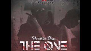 K-trap (Gipset) x Headie one (O.f.b) – Intent [Official music video] @ktrap19 @HeadieOne @Slammermedia #Exclusive #Audio