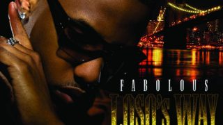 Fabolous & Jadakiss On New Rappers, Jay-Z, & The Big Basketball Debate @TheBreakfastClub 105.1 @CTHAGOD
