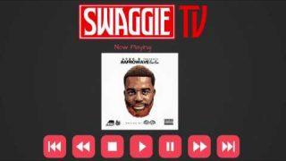 Afro B feat. Lotto Boyzz – Juice and Power (Rmx) (Music Video)   Link Up TV TRAX @AfroB @LottoBoyzz_ @linkuptvtrax @linkuptv