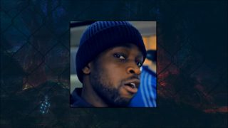 Mover Ft. Don-E, Daff x Cheeko – Goodman Move [Music video] @TheRealMover @DonE