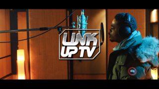 Loski – Behind Barz (Freestyle) | Link Up TV @Drilloski_HS @SpartansHarlem @linkuptv
