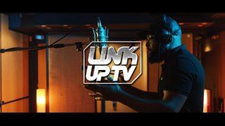 Figure Flows – Behind Barz Link Up TV @linkuptv @linkuptvtrax @FigureFlows