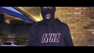 A-Trap – Outside (Music Video) @MixtapeMadness