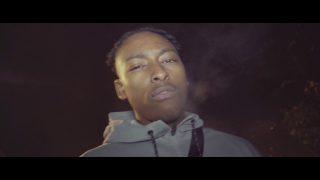 Sho Lizzy – Warning (Prod.BKay) (Music Video) @MixtapeMadness