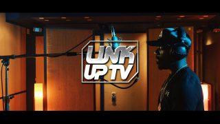 Young Tribez – Behind Barz (Take 3) | Link Up TV Footas-ylum @linkuptv @YoungTribez @linkuptvtrax @FumezTheEngineer