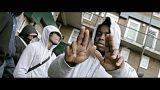 Perm – Niggaz ain't on Nutten (Music Video) @quietpvck