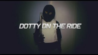 PermCt – Dotty On The Ride [Prod. DJ L] [Music Video] @permct @quietpvck