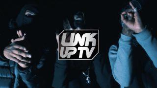 (#12World) SAV' 12 Ft. J Jugg X SB – Sinners [Official Music Video] @_12sav @itsblazeofficialuk @linkuptv @12world @Adeog @linkuptvtrax