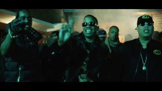 318 Skrapz Ft. Fundz & Richy Diamonds – Hustlers Anthem [Prod MOonthetrack] @IcecityBoyzNw (Official video) @Skrapzisback