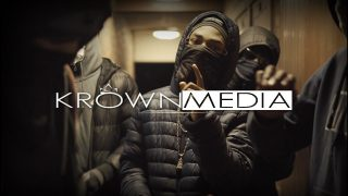 #6Gang Demon Ft. SA – Last Ones Left [Music Video] (4K) | KrownMedia @KrownMedia1