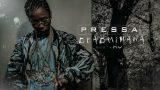 6IX Rising: Toronto's Rap Ascendence (Full Length Documentary) @Noisey