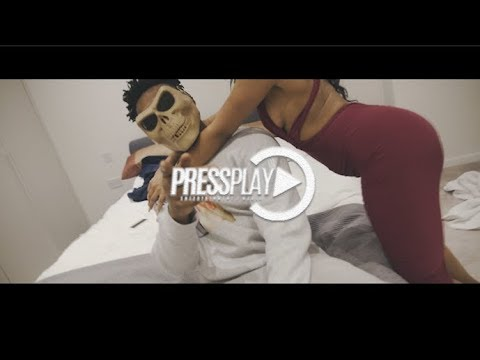 Tel Money – Come Back (Music Video) | Pressplay @m1onthebeat @mkthaplug @ItsPressplayUk