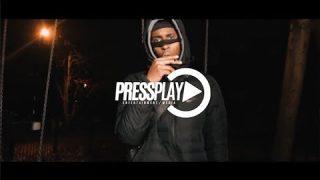 Itchy – Statement (Music Video) @itsPressplayUk