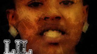Lil JoJo – Real Dope (Music video) @osoarrgant_jojo