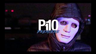 P110 – Wisdom & FrazerDaGhost – Trapped In The Hustle [Music Video] @P110 @p110media
