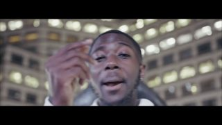 Lawz – Be The 1 [Music Video] | GRM Daily @GRMDAILY @OFFICIAL_LAWZ