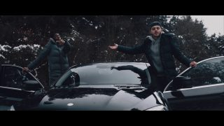 Micah Million Ft. Jack rozay X Dvrius – Icy [Music Video] | GRM Daily @GRMDAILY @micahmilion @Drviusofficial @Jackrozay_