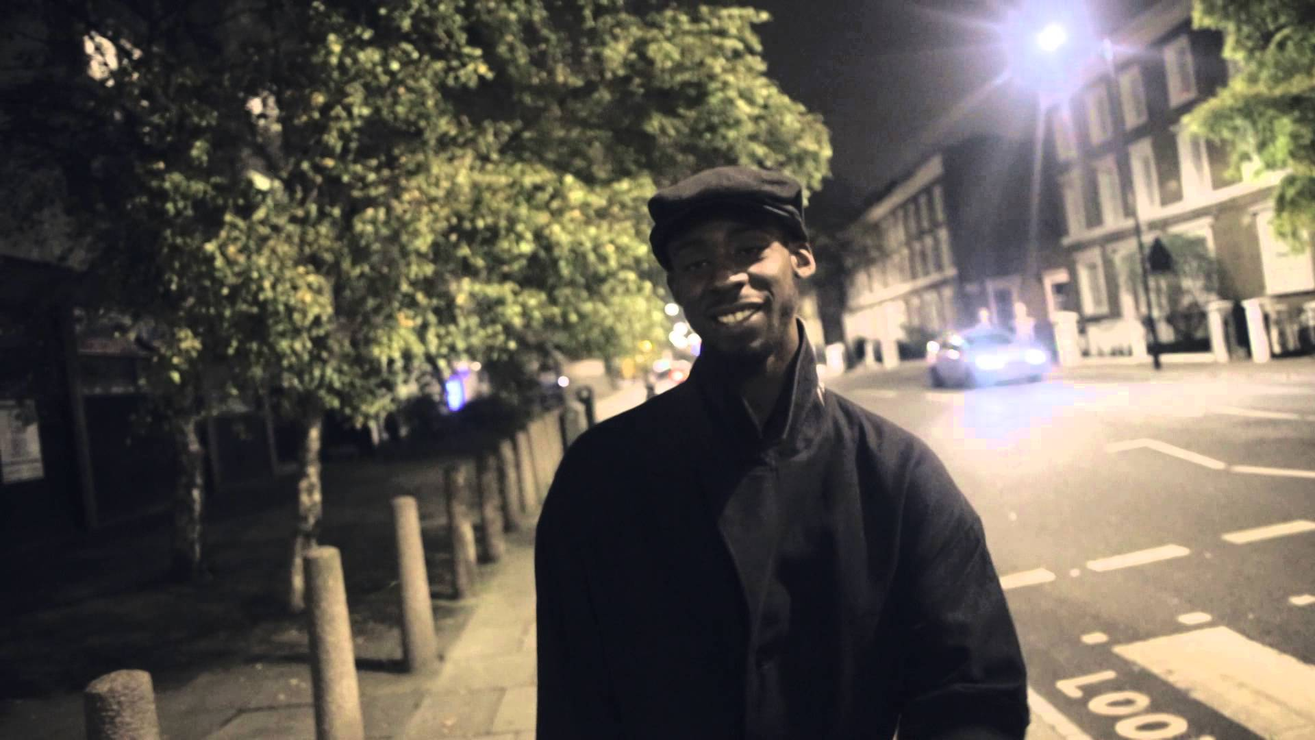 Don Tanch – Ice Age [Music Video] | Link Up TV @linkuptv @Official_OMD @Don_Tanch @AdeOG