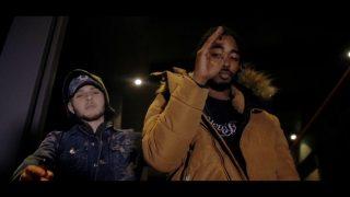 Mizzy X Krons – Double Dat [Music video] | GRM DAILY @GRMDAILY