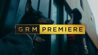 K Trap – Watching [Music Video] (Prod.SlayProductionsz) [Prod.proby8] | GRM Daily @Ktrap19 @grmdaily @SlayProductions