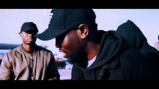 Timmy B & Wyllis – 23 Schmoke [Music video] @ItsPressPlayUk