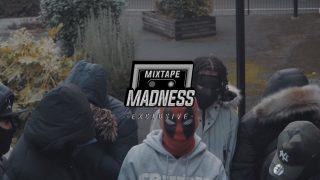 V9 – Glide (Music Video) @MixtapeMadness @OMixtapeMadness