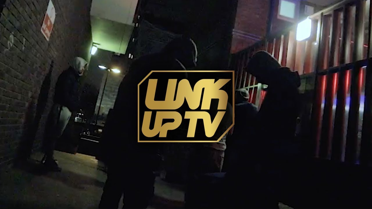 Bis x M10 – Do It & Dash #HarlemSpartans #Kuku [Music Video] | Link Up TV @bisharlem @adeog @LinkupTVTRAX @SpartansHarlem @linkuptv