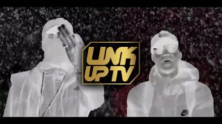 AM x Skengdo – 2 Bunny [Music Video] | Link Up TV @41_circle @Skengdoxam @AM2bunny @LinkupTVTRAX