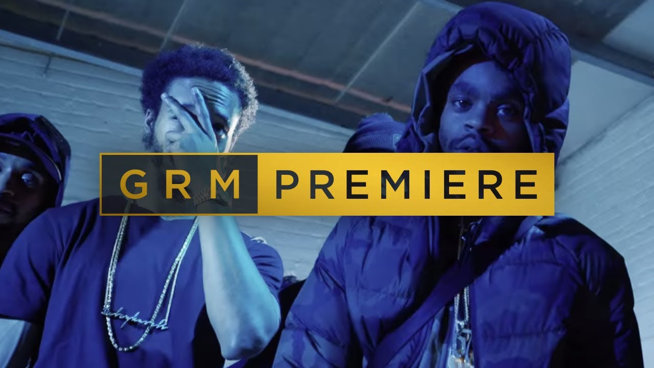 (67) Dimzy ft. Papi – Dirtbags (Prod by Carns Hill) [Music Video] | GRM DAILY @grmdaily @TheRealDimzy @poweredbypapi @carnshill