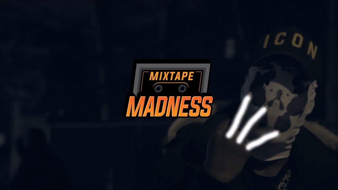 PM – Stay in Lane #HollySt #E8 (Music Video) @MixtapeMadness @HL8 @Paul_Whisper @OMixtapeMadness