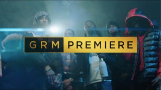 Fredo – Rappin & Trappin [Music Video] | GRM Daily @tvtoxic @GRMDAILY @fredo