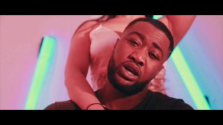 Big Geeps (Committee) – All on the line [Music Video] GRM Daily @grmdaily