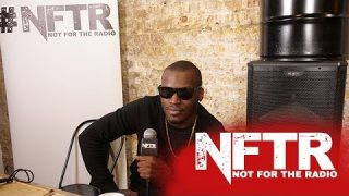 Sneakbo – Talks Cat Rumour, Record Deal, Brixton, Past issues plus more [NFTR] @sneakbo @NFTR @jetski_certified