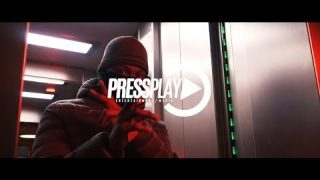 #12Worldanti S2Saucy – Who's That (Music Video) | Pressplay @itsPressplayUk @Anti_ST
